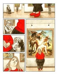 """Wrong Century"" by Tomas Kucerovsky"