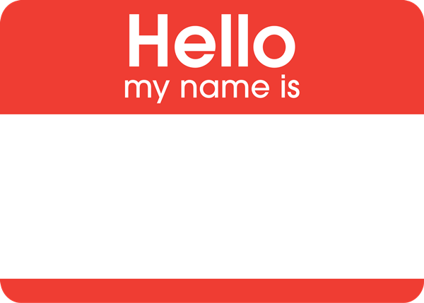 2000px-Hello_my_name_is_sticker.svg_